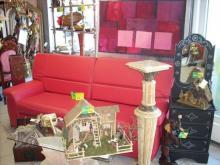titi international sarrebourg d p t vente sarrebourg sarrebourg membre dvif. Black Bedroom Furniture Sets. Home Design Ideas