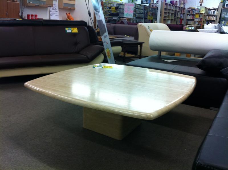 magasin meuble sarrebourg best monsieur meuble sarrebourg inspirant paru vendu meuble trouvez. Black Bedroom Furniture Sets. Home Design Ideas